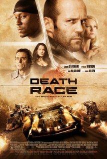 Watch Movie death-race