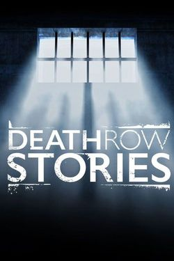 Watch Movie death-row-stories-season-5