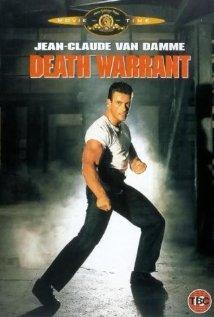 Watch Movie death-warrant
