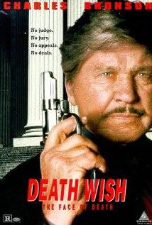 Watch Movie death-wish-v-the-face-of-death