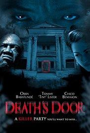 Watch Movie death-s-door