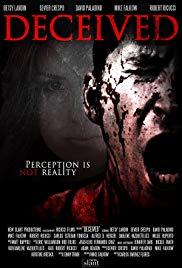 Watch Movie deceived
