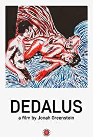 Watch Movie dedalus
