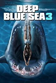 Watch Movie deep-blue-sea-3