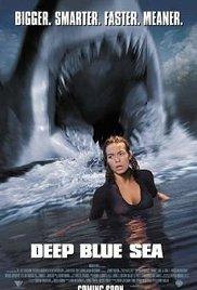 Watch Movie deep-blue-sea