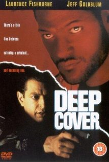 Watch Movie deep-cover
