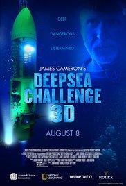 Watch Movie deepsea-challenge