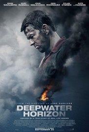 Watch Movie deepwater-horizon