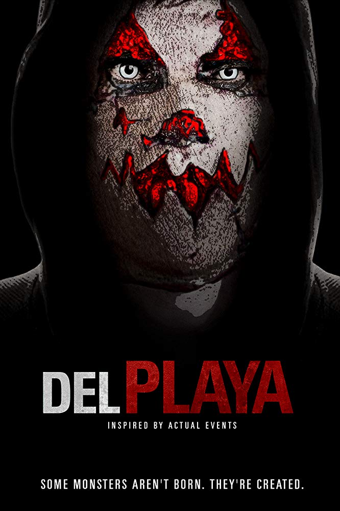 Watch Movie del-playa