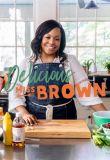 Watch Movie delicious-miss-brown-season-1