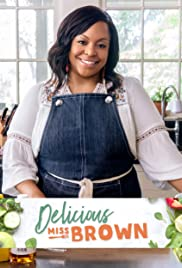 Watch Movie delicious-miss-brown-season-4