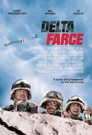 Watch Movie delta-farce