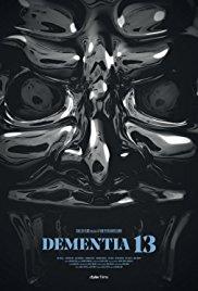 Watch Movie dementia-13