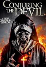 Watch Movie demon-nun