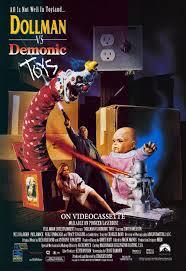 Watch Movie demonic-toys