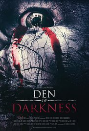 Watch Movie den-of-darkness