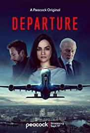 Watch Movie departure-season-1