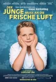 Watch Movie der-junge-muss-an-die-frische-luft