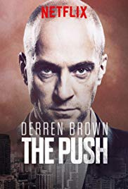 Watch Movie derren-brown-the-push