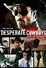 Watch Movie desperate-cowboys