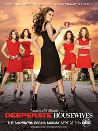 Watch Movie desperate-housewives-season-7
