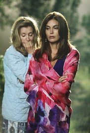 Watch Movie desperate-housewives-secrets-that-i-never-want-to-know