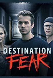 Watch Movie destination-fear-2019-season-1