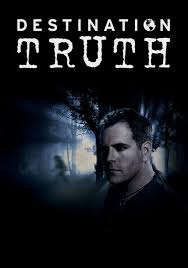 Watch Movie destination-truth-season-2