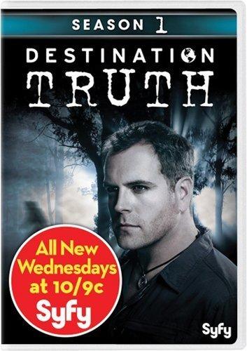 Watch Movie destination-truth-season-5