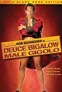 Watch Movie deuce-bigalow-male-gigolo