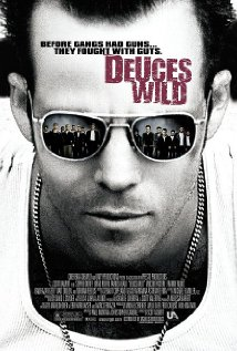 Watch Movie deuces-wild
