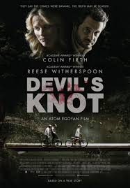 Watch Movie devil-s-knot