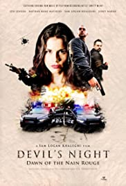 Watch Movie devil-s-night-dawn-of-the-nain-rouge