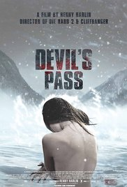 Watch Movie devil-s-pass