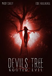 Watch Movie devil-s-tree-rooted-evil