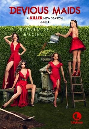 Watch Movie devious-maids-season-4