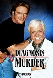Watch Movie diagnosis-murder-season-7