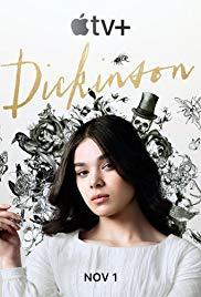 Watch Movie dickinson-season-1