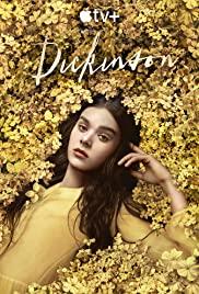 Dickinson - Season 2