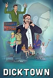 Watch Movie dicktown-season-1