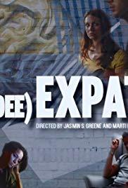 Watch Movie die-expats