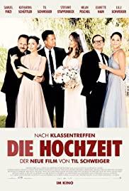 Watch Movie die-hochzeit
