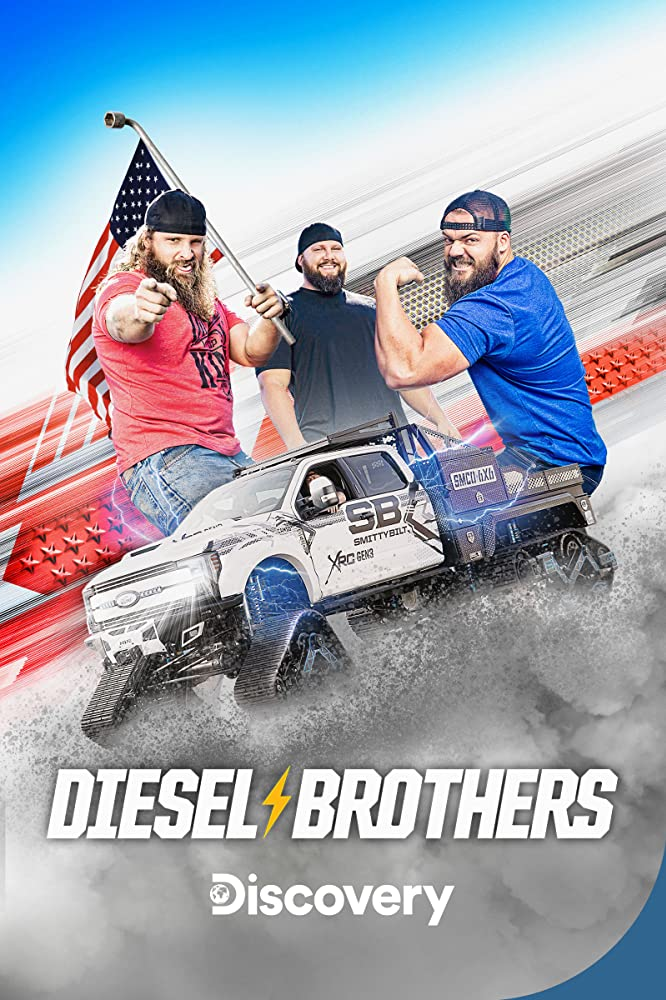 Watch Movie diesel-brothers-season-7