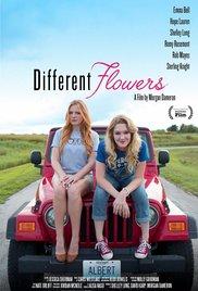 Watch Movie different-flowers