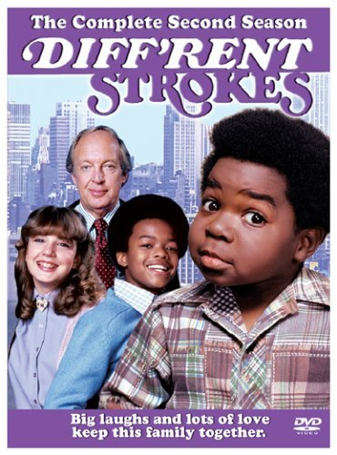 Watch Movie diff-rent-strokes-season-6