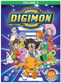 Watch Movie digimon-fusion-season-2