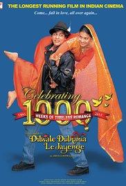 Watch Movie dilwale-dulhania-le-jayenge