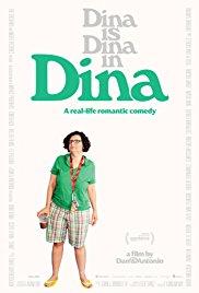 Watch Movie dina
