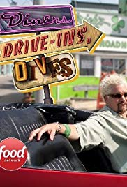 Watch Movie diners-drive-ins-and-dives-season-21