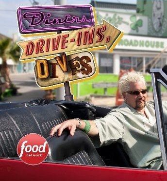 Watch Movie diners-drive-ins-and-dives-season-26